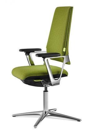 Кресло посетителя Connex2, фото 2