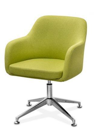 Кресло посетителя Lazy, фото 2