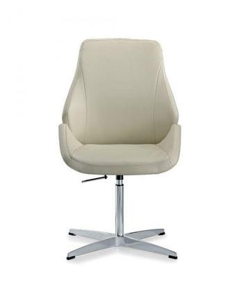 Кресло посетителя Melody visitor, фото 2