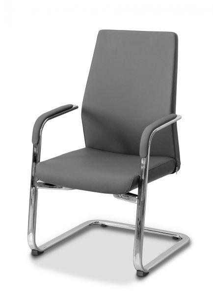Кресло посетителя Titan V