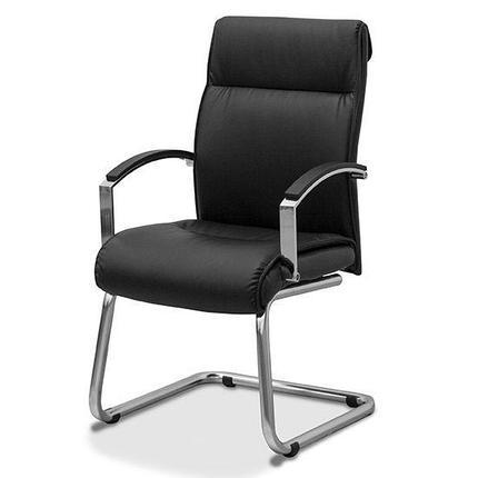 Кресло посетителя Аполло, фото 2