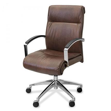 Кресло посетителя Аполло НХ, фото 2