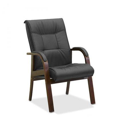 Кресло посетителя Империя, фото 2