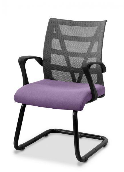 Кресло посетителя Топ