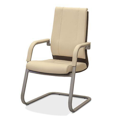 Кресло Торино эко