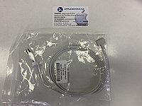Кабель для зарядки Mage Safe 2 Macbook Air Pro., фото 1