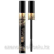 Eveline Cosmetics Тушь  Volume Multi Lash Glamour Effect Mascara