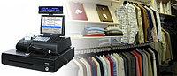 Какие проблемы решает автоматизация магазинов