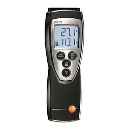 Термометр Testo 110