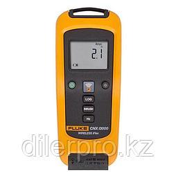 Беспроводная измерительная система Fluke CNX i3000