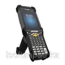 Терминал сбора данных Zebra MC9300