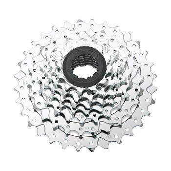Кассеты для велосипеда