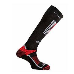 Mund  носки Snowboard