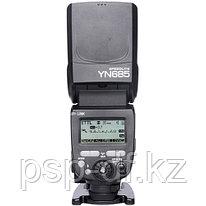 Вспышка Yongnuo Speedlite YN-685EX for Nikon