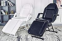 Кресло-кушетка медицинское / для косметолога / для массажиста