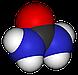 Карбамид марка Б, фото 3