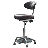 Профессиональный стул для стоматолога / косметолога