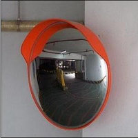 Сферические зеркала