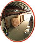 Сферическое зеркало 800 мм, фото 2