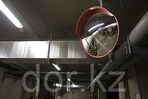 Зеркало видимости  800 мм
