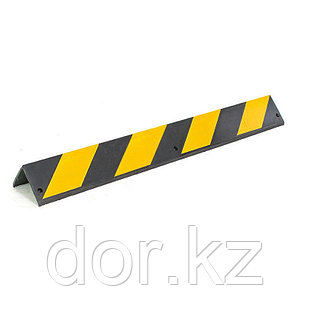 Демпфер угловой резиновый 800 мм +77079960093