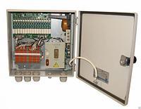 Малогабаритный дорожный контроллер МДК