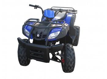 PEDA 200