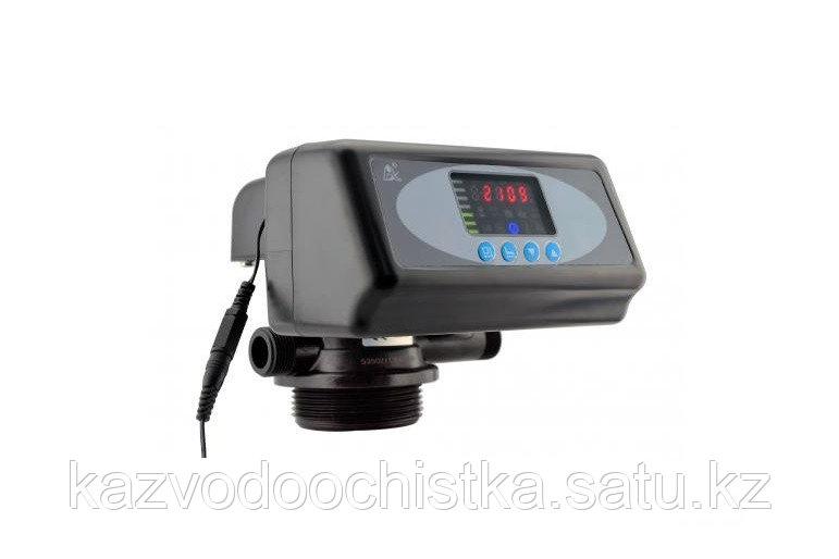 Клапан управления Runxin F71B1 (автоматический клапан управления механической очистки)