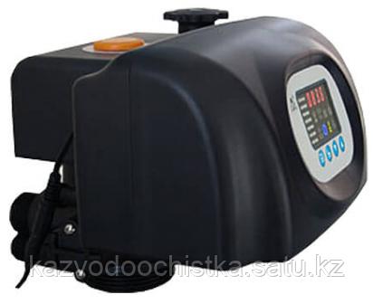 Клапан управления Runxin F67B1 (автоматический клапан механической очистки)