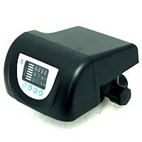 Клапан управления Runxin F69A3 (автоматический клапан фильтра умягчения)