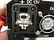 Инвертор преобразователь напряжения 12 220 1500Вт Smart, фото 6