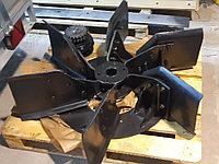 Ротор снегоочистителя Д-902.14.00.000-А