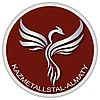 ТОО "Kazmetallstal-Almaty"