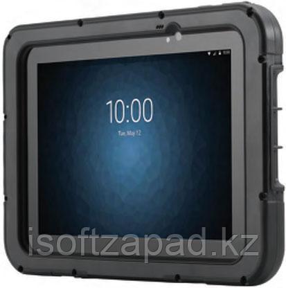 Промышленный планшет Zebra ET55