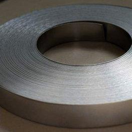 Лента стальная термообработанная ГОСТ 21996-76