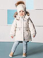 Kуртка для девочек ODELE 92