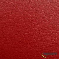 ПВХ спортивные покрытия BOGER 6,5 мм красный