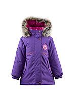 Куртка для девочек  MIRIAM