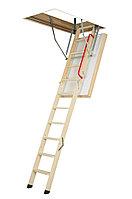 Чердачная Лестница LWK Plus