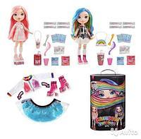 Poopsie Surprise Rainbow Girls Кукла Девочка Пупси Сюрприз 561118, фото 1