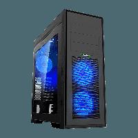 Корпус GameMax Master M905X