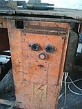 Продам арматурогибочный станок, фото 5