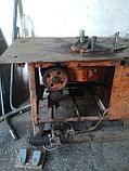 Продам арматурогибочный станок, фото 8
