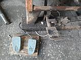 Продам арматурогибочный станок, фото 10