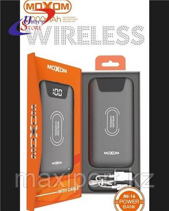 Moxom  mi-16 Wireless, фото 2