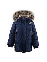 Kуртка для мальчиков TOM - 104