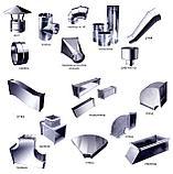 Фасонные вентиляционные изделия, фото 10