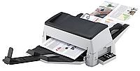 Сканер Fujitsu fi-7600
