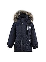 Куртка для мальчиков  SNOW