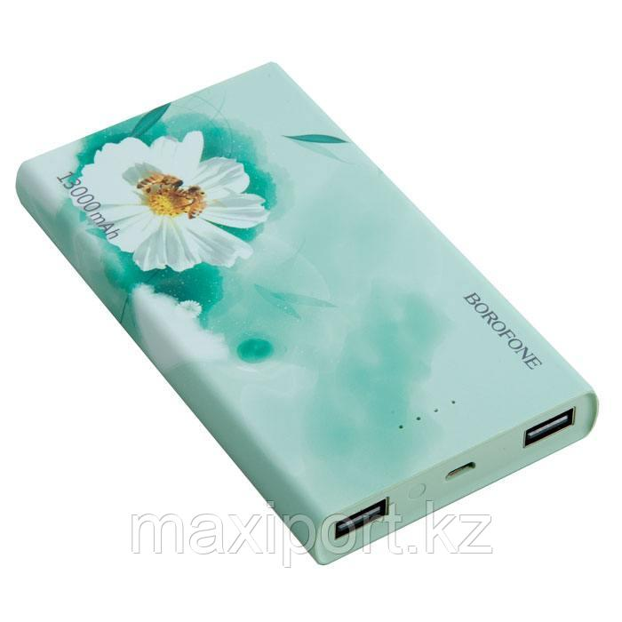 Power Bank Borofone bt1 13000mAh
